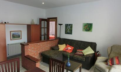 Viviendas y casas en venta con ascensor en Canet de Mar