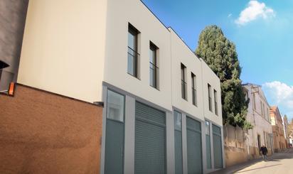 Casa adosada en venta en Carrer Abell Baix, Canet de Mar