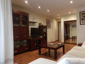 Alquiler pisos en alicante provincia fotocasa - Pisos alquiler elche particulares 250 euros ...