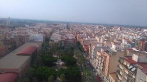 Piso en Venta en Elche Ciudad - El Pla de Sant Josep - L'asil / El Pla de Sant Josep - L'Asil