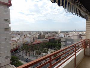 Piso en Venta en Elche ,pisos Azules / El Pla de Sant Josep - L'Asil