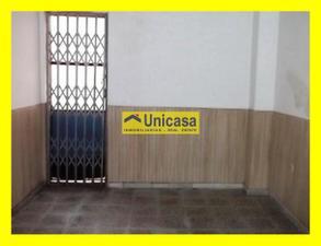 Piso en Venta en Doña Berenguela / Noroeste