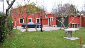 Venta Vivienda Casa-Chalet coruña y alrededores - oleiros