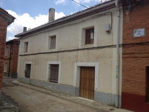 Venta Vivienda Casa-Chalet 0bispo, 15