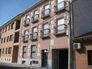Piso en Venta en Fuensalida, Zona de - Fuensalida / Fuensalida