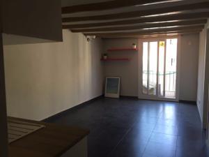Apartamento en Venta en Carretes / Ciutat Vella