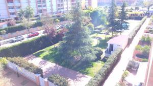 Apartamento en Alquiler en Noreña - Arroyo del Moro / Noroeste