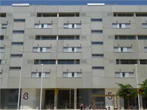 Dúplex en Alquiler con opción a compra en Claustre, 8 / Grau de Gandia - Marenys de Rafalcaid