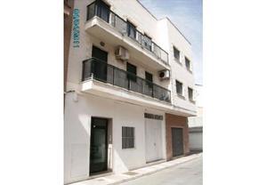 Apartamento en Venta en Fatima / Daimús