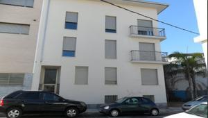Apartamento en Venta en Caravel-la / Grau de Gandia - Marenys de Rafalcaid