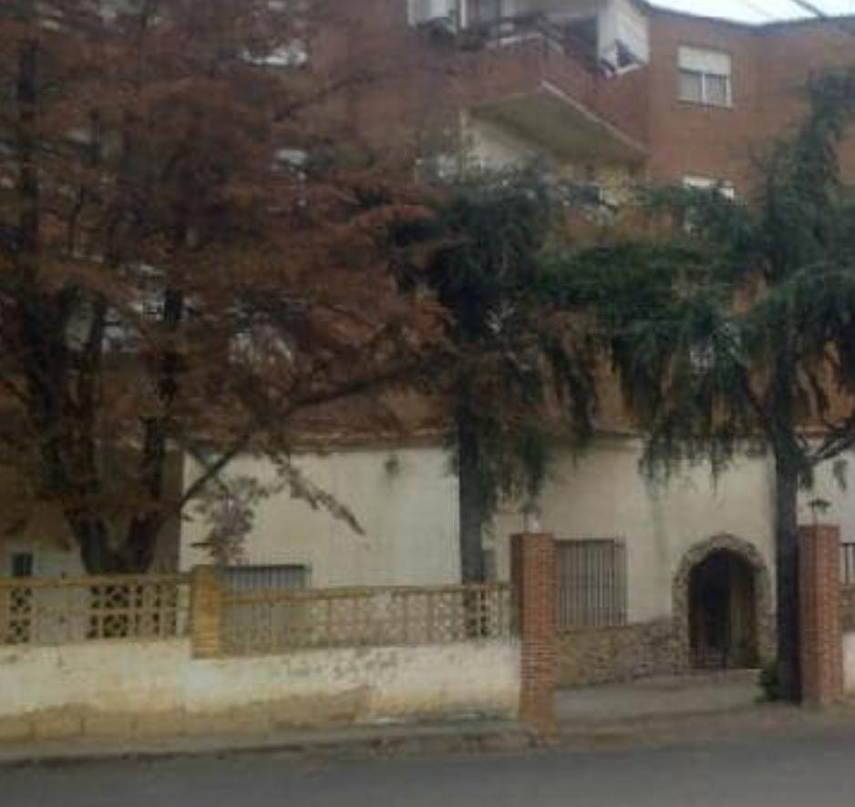 Piso  Calle esmeralda, 240