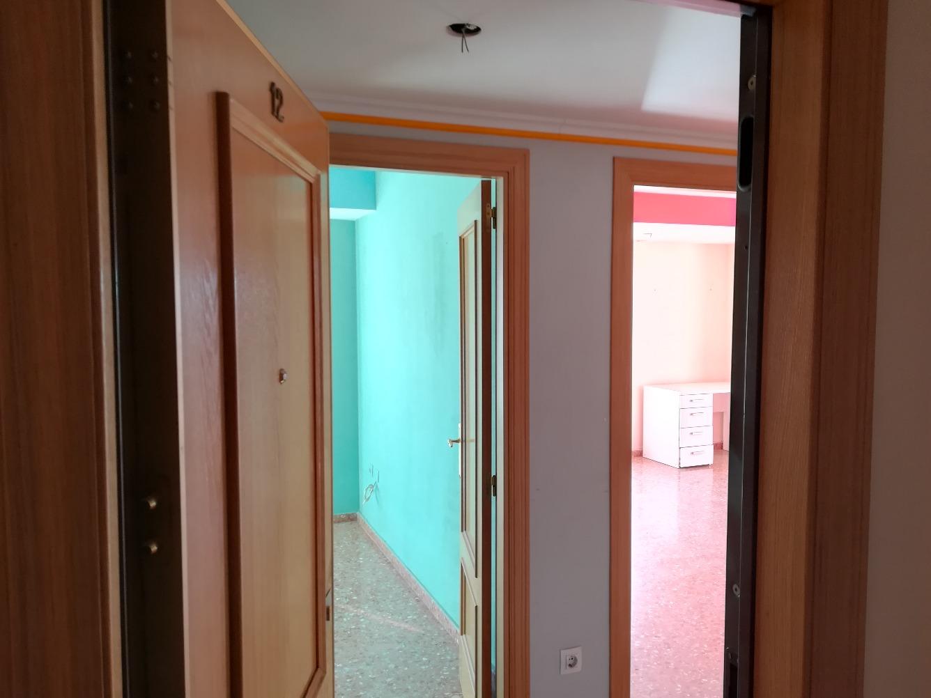 Appartement  Calle enric valor, 28. Piso en venta en meliana, 3 dormitorios, 2 baños, 3ª con ascenso