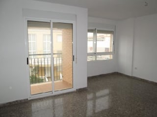 Location Appartement  Calle juan xxiii, 34