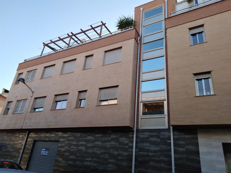 Geschäftsraum  Calle galicia, 11. Local comercial diáfano de 161 m2 construidos en el centro de to