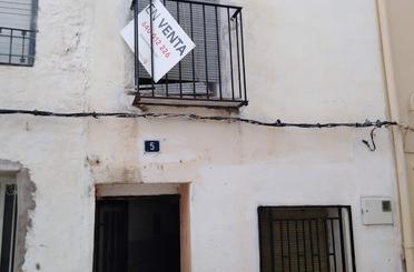 Wohnung zum verkauf in Benlloch