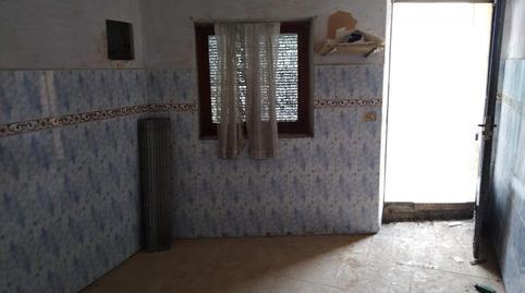 Foto 3 von Wohnung zum verkauf in Benlloch, Castellón