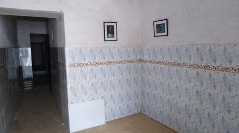 Foto 4 von Wohnung zum verkauf in Benlloch, Castellón