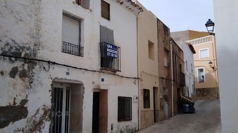 Foto 5 von Wohnung zum verkauf in Benlloch, Castellón