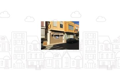 Casas en venta en Almussafes