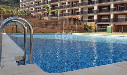 Wohnimmobilien und Häuser zum verkauf in Villajoyosa / La Vila Joiosa