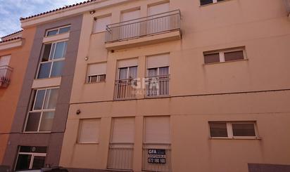Viviendas y casas en venta baratas en La Pobla de Tornesa