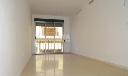 Wohnung zum verkauf in Gilet