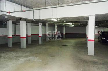 Garage miete in Torreblanca