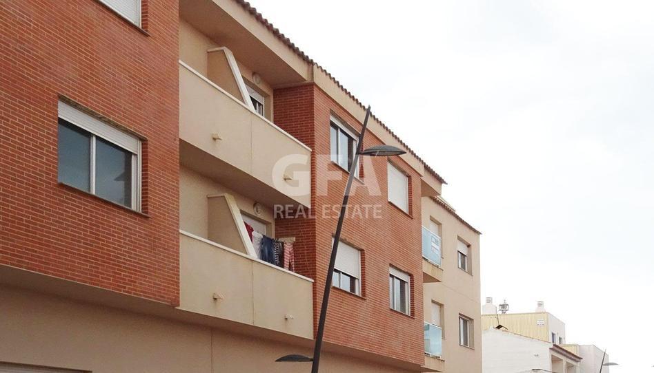 Foto 1 von Wohnung zum verkauf in Torreblanca, Castellón