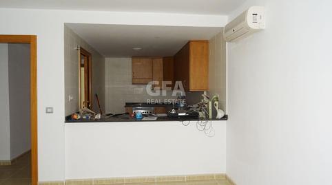 Foto 2 von Wohnung zum verkauf in Torreblanca, Castellón