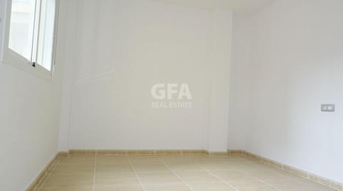 Foto 3 von Wohnung zum verkauf in Torreblanca, Castellón