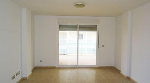 Foto 4 von Wohnung zum verkauf in Torreblanca, Castellón