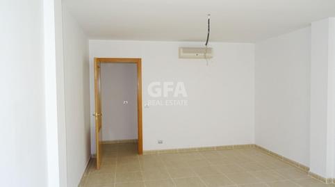Foto 5 von Wohnung zum verkauf in Torreblanca, Castellón