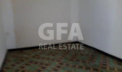 Viviendas y casas en venta en Almiserà