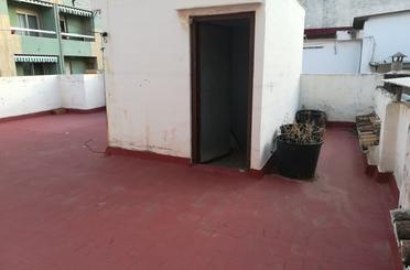 Casa o chalet en venta en Antigua Moreria