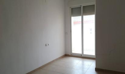 Plazas de garaje en venta en Benisanó