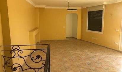Wohnung zum verkauf in Alcalà de Xivert pueblo
