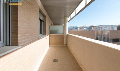 Piso en venta en Plaza Catedrática Asunción Linares,  Granada Capital