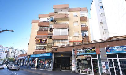 Habitatges en venda amb ascensor a Málaga Capital