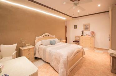 Casa adosada en venta en Lecrín