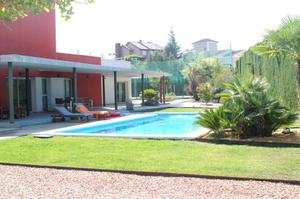 Alquiler con opción a compra Vivienda Casa-Chalet alhendín, zona de - otura
