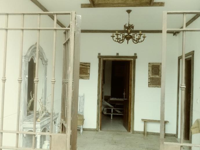 Foto 1 de Apartamento en Calle Portugalete Guillena