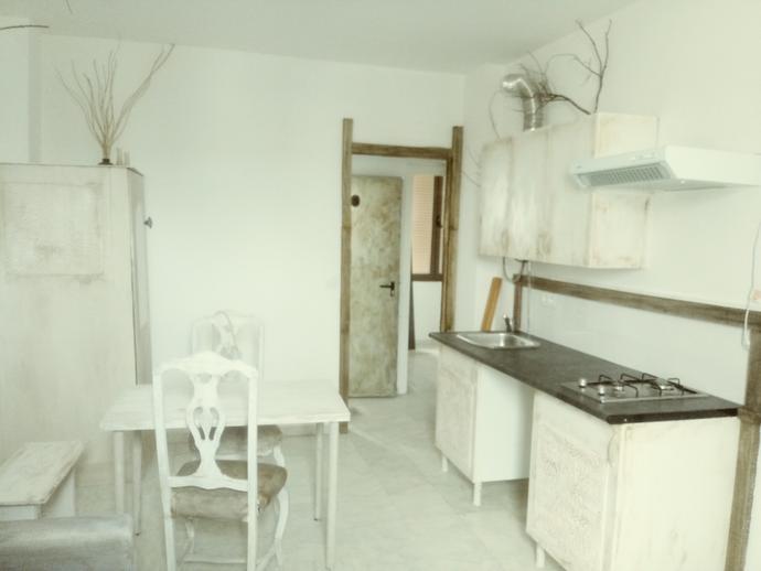 Foto 2 de Apartamento en Calle Portugalete Guillena