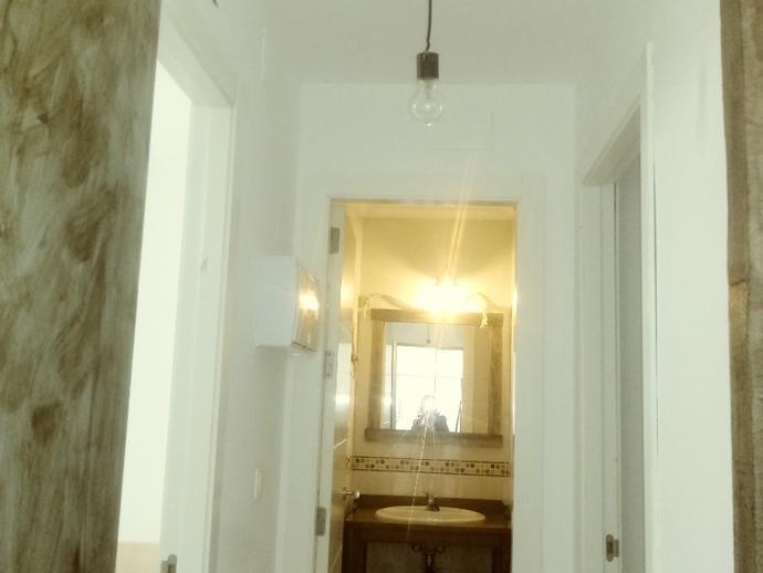 Foto 3 de Apartamento en Calle Portugalete Guillena