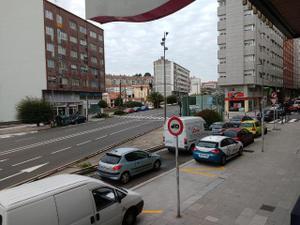 Local comercial en Venta en Santiago de Compostela / Ensanche - Sar