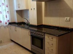 Casas de alquiler en A Coruña Provincia