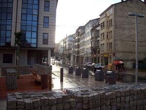 Locales de alquiler en A Coruña Provincia
