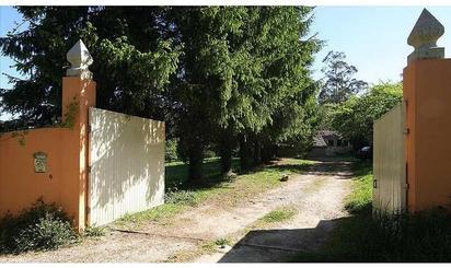 Viviendas y casas de alquiler en Boqueixón