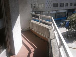 Piso en Venta en De Vigo, 1 / Santiago de Compostela