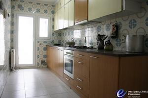 Flat in Sale in Rosselló, 36 / Eixample Sud – Migdia