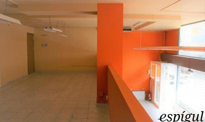 Local en venta en Canonge D'orca, 43-45, Eixample Nord – La Devesa
